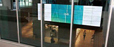 Scala, Aumenta la comunicación corporativa, Digital signage
