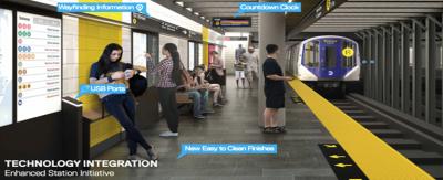 nueva-york-parada-metro