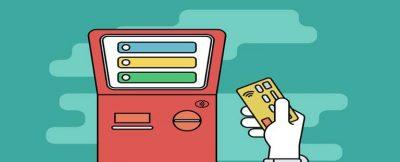 quioscos-de-pago-de-facturas