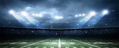 4 formas de señalización digital pueden transformar la experiencia estadio deportivo '