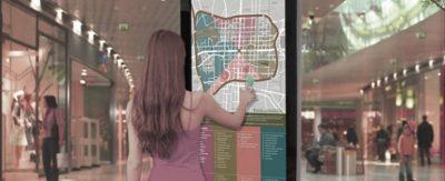 Digital-Signage-para-mejorar-la-experiencia-de-los-turistas