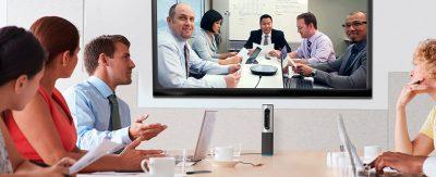 Algo-cambia-en-tu-cabeza-el-día-que-te-reúnes-por-videoconferencia
