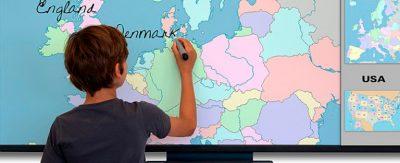 I3-Technologies-fomenta-la-interactividad-en-el-aula