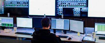 El monitoreo AV se vuelve real en 2018