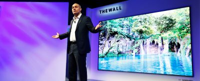 Samsung-The-Wall-CES2018