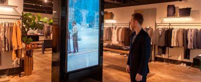 Las-pantallas-táctiles-de-Elo-Touch-renuevan-la-imagen-e-incrementan-las-ventas-de-la-británica-Hardy-Amies